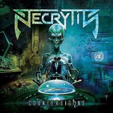 Necrytis_Cover_2