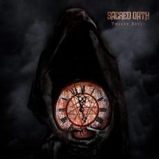 Sacred Oath Twelve Bells