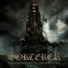 Sorcerer_The Crowning