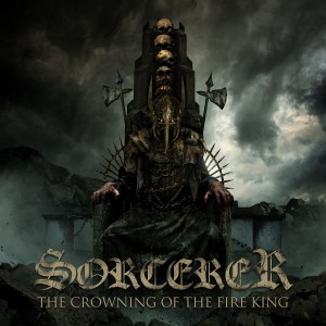 Sorcerer_The Crowning