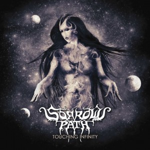 Sorrows Path cd 2017