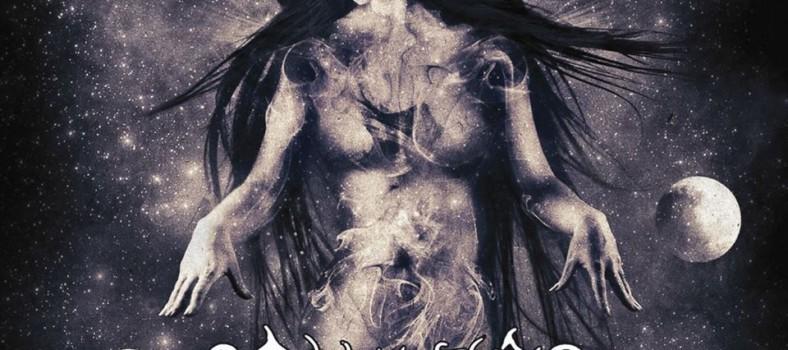 Sorrows Path cd 2017