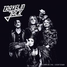 Travelin Jack_2017