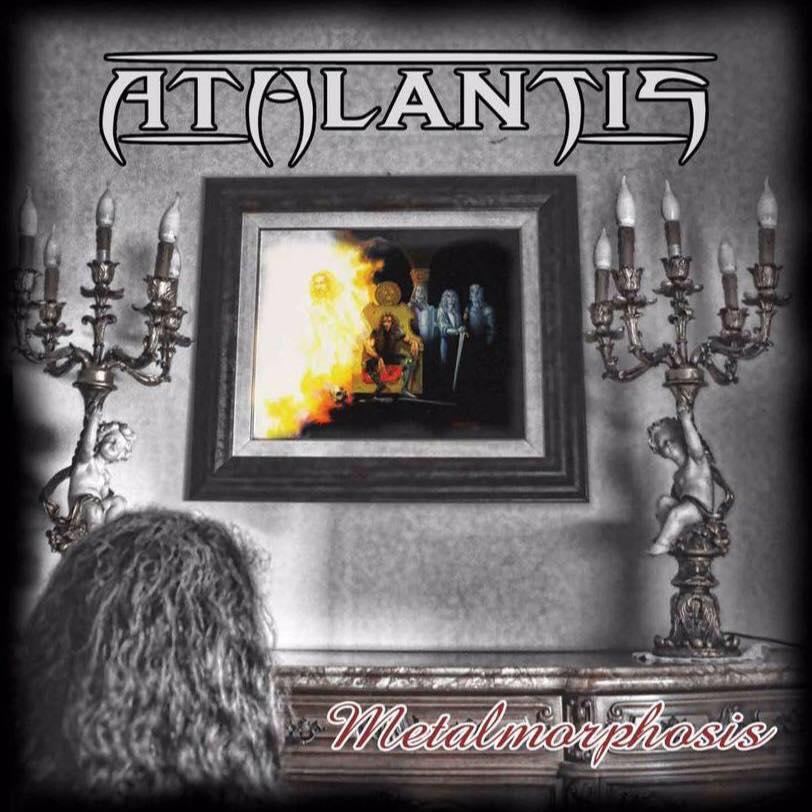 athlantis2017album