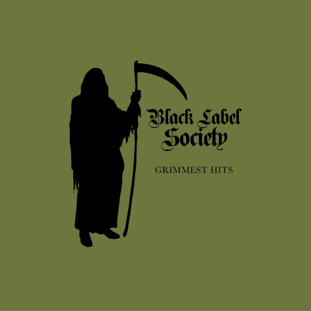 blacklabelsociety2018