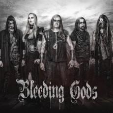 bleedinggods2017