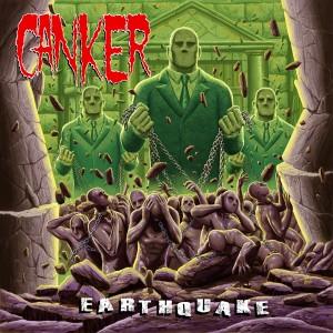 canker_-_earthquake_12x12cm