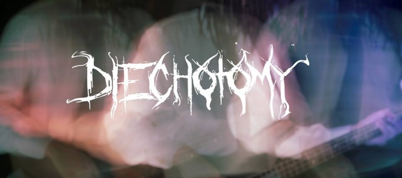 diechotomy2017
