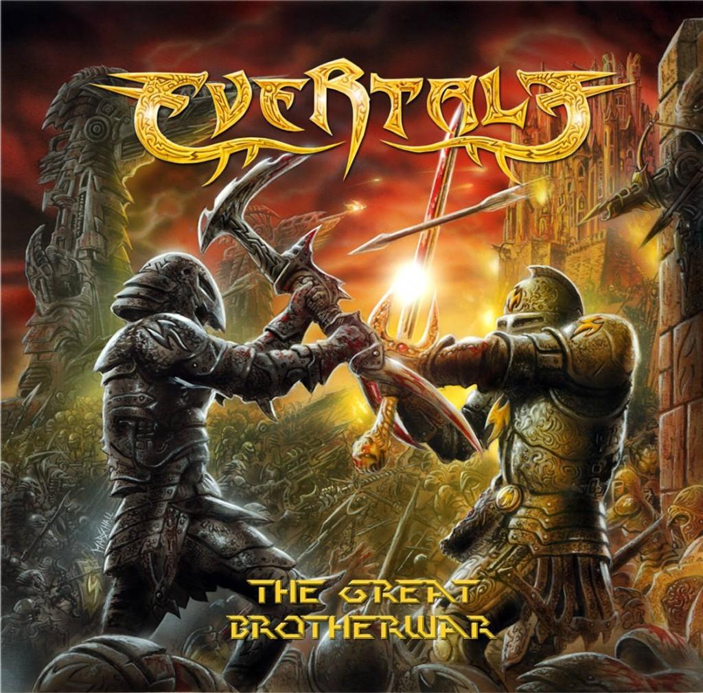 evertalealbum2017