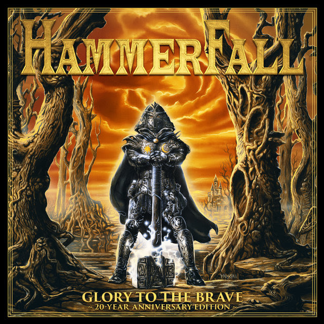 hammerfallalbum2017