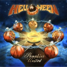 helloweenpumpkinsunitedcoversingle