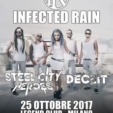 infected-rain-locandina_legend_ingresso-gratuito_2