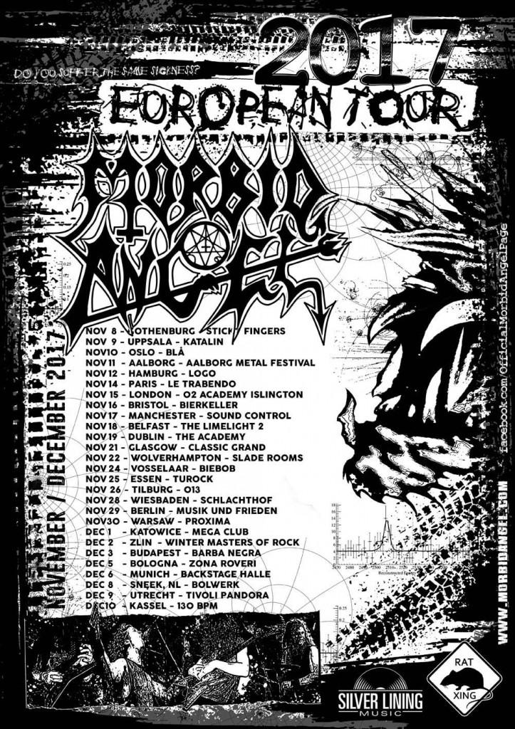 morbid2017tour