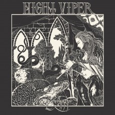 nightviper2017album