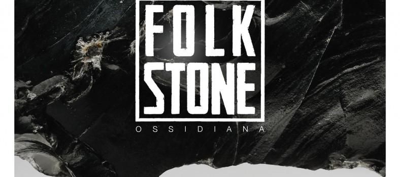 ossidianafolkstone2017