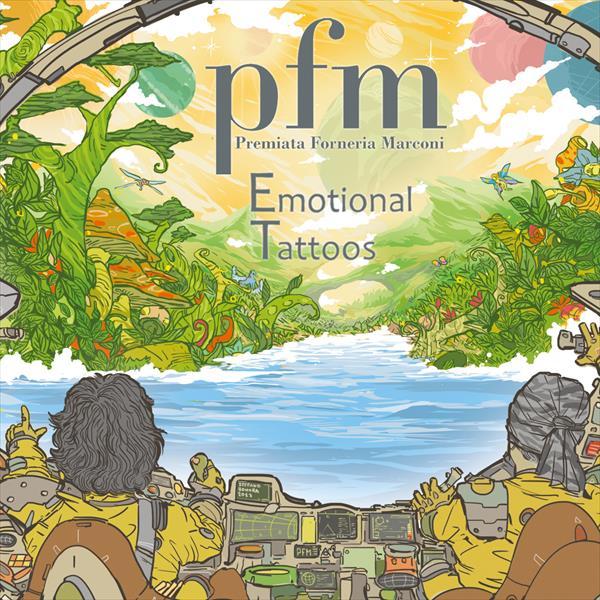 pfm2017