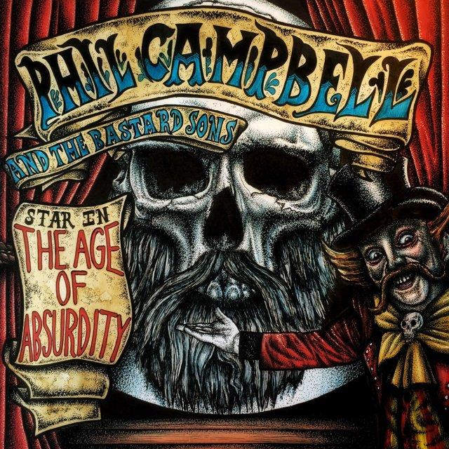 philcampbell2017
