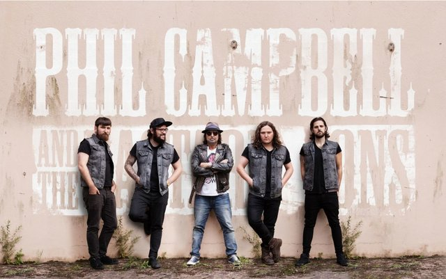 philcampbell2017band