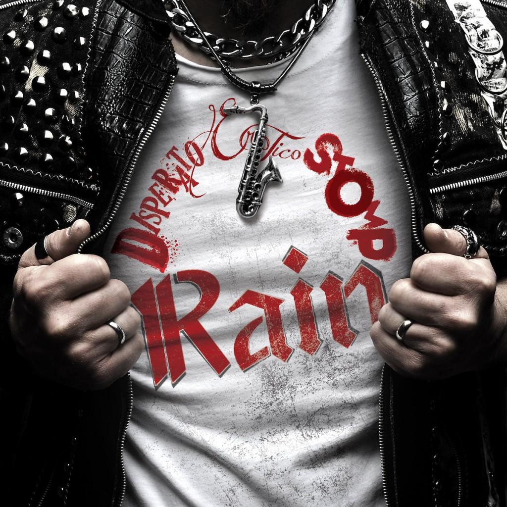 raindisperatoerotico2017