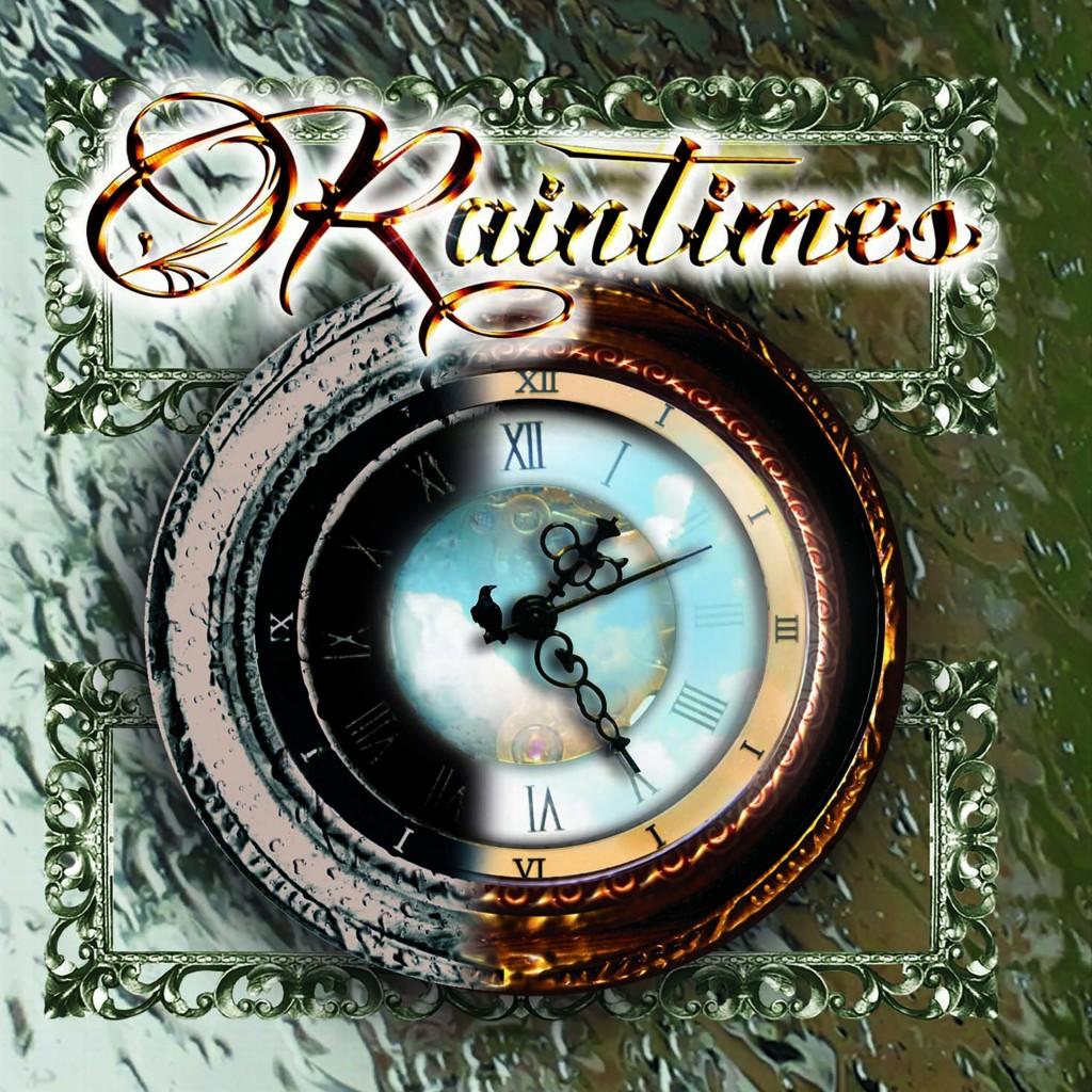 raintimes2017album