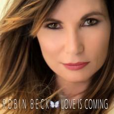 robin beck 2017