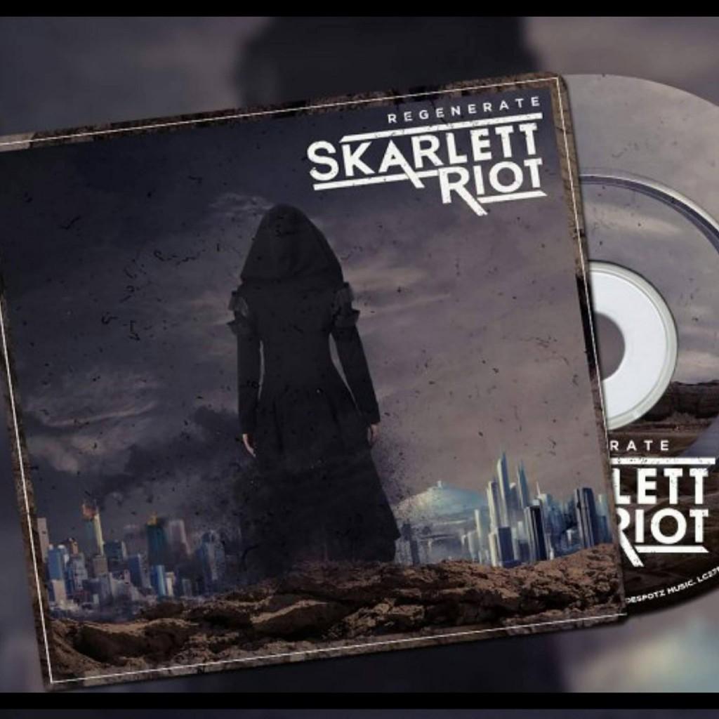 skarlett2017album