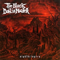 the-black-dahlia-murder-nightbringers