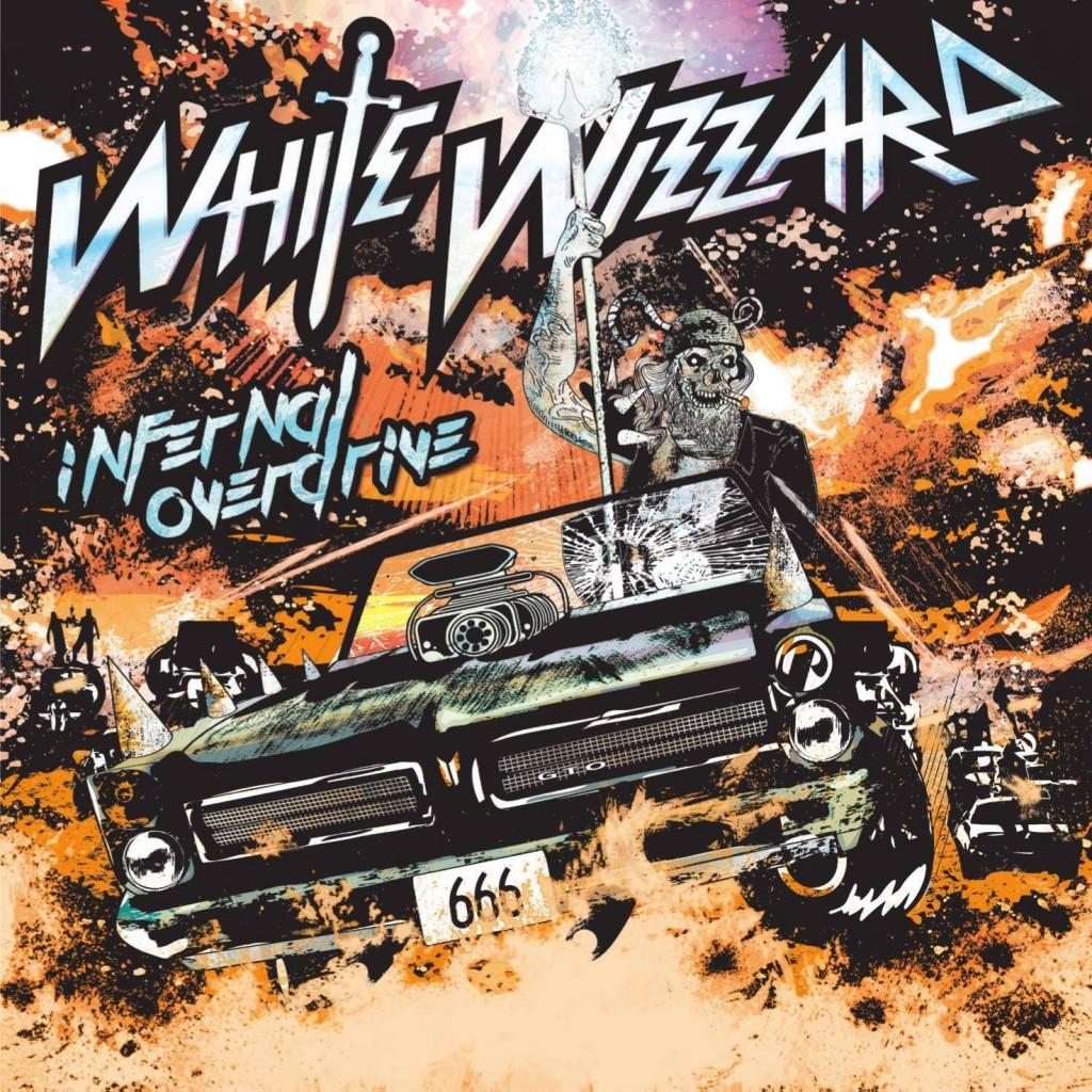 white wizzard2017