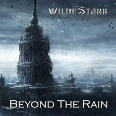 wildestarr2017album 1