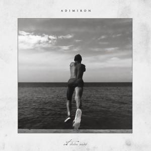 Adimiron-FrontCover