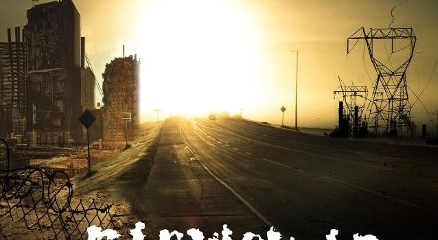 Babylon AD_cover
