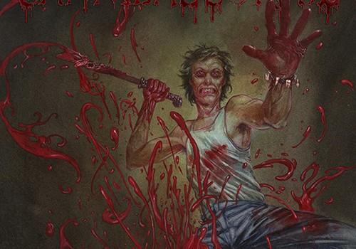 CannibalCorpse-RedBeforeBlack