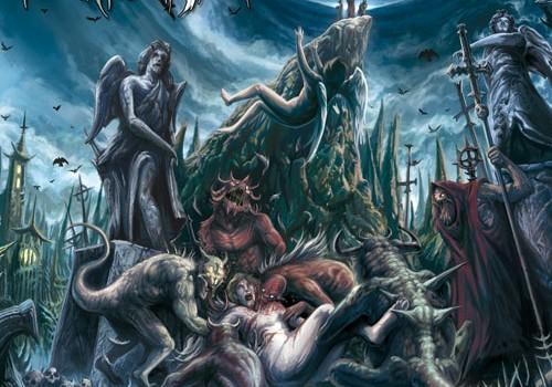 Deathcrush-Cover
