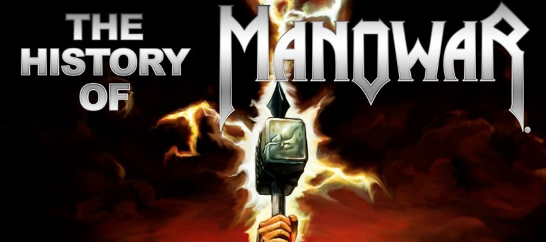 Manowar_Spoken-World_Tour 2019_cover