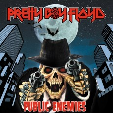 PRETTY_BOY_FLOYD_pe_Cover