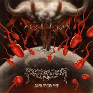Procession_Doom Decimation