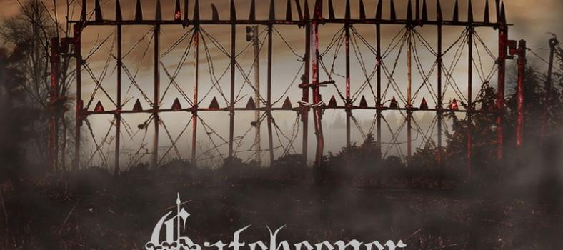 Revelations-Gatekeeper-bg