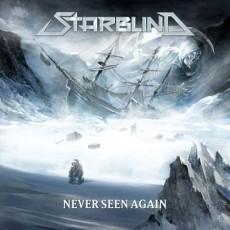 Starblind Never Seen Again