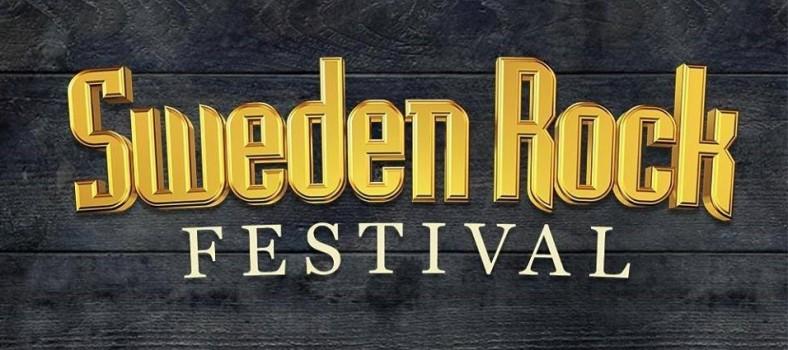 Swedenrock2018 cover