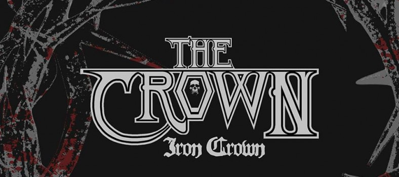 TheCrown-IronCrown