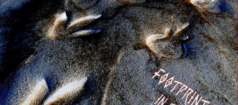 Trespass-Footprints-In-The-Rock-album-cover