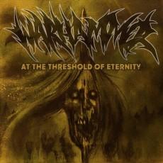 Warhammer-At-The-Threshold-Of-Eternity-1