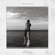 adimiron2017album