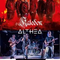 altheakaledon2018