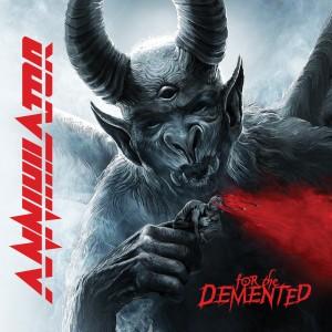 annihilator2017album