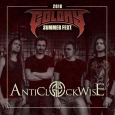 anticlocksummerfest2018
