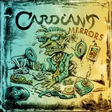 cardians2017 album