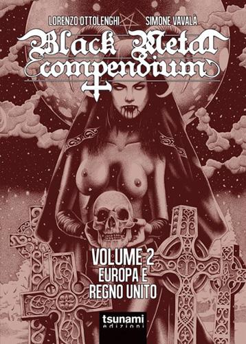 compendiumblackmetal2