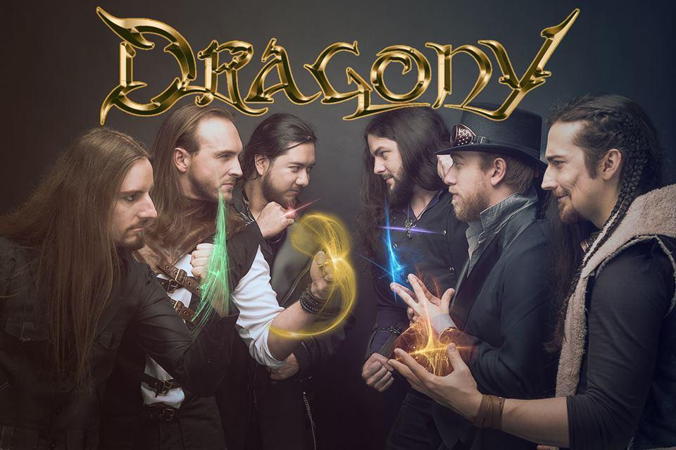 dragony2017