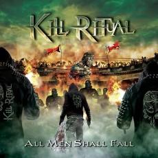 killritual_AMSF2